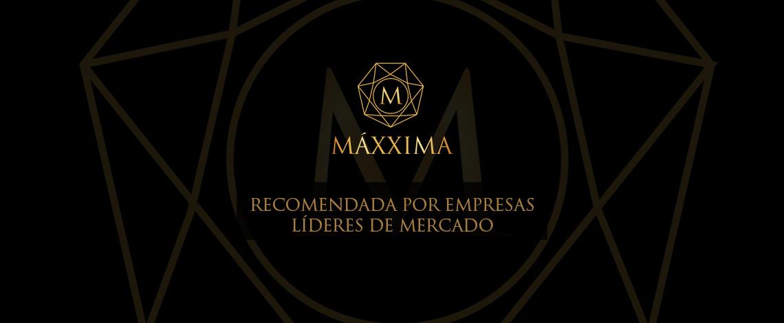 banner maxxima2 Visitas a Fornecedor